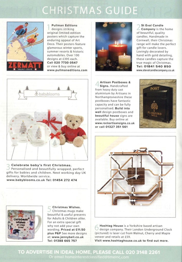 october-december-2016-ideal-homes-complete-guide-to-christmas-ad